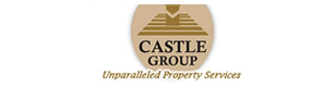 Castlegroup ValetOnly
