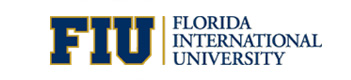 Official Florida International University Valet Parking
