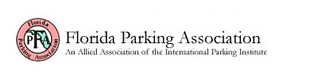 Florida Parking Association